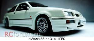 Нажмите на изображение для увеличения Название: Ford Sierra (26).jpg Просмотров: 5 Размер:113.1 Кб ID:5279389