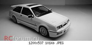 Нажмите на изображение для увеличения Название: Ford Sierra (27).jpg Просмотров: 5 Размер:101.5 Кб ID:5279390