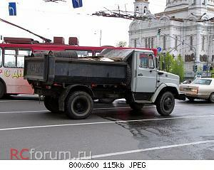 2006_1/zil-mmz-450q_9472ac50_06-05-12_backright.jpg