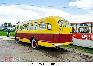 Нажмите на изображение для увеличения Название: OLD CAR LAND 2019 г-1439.jpg Просмотров: 3 Размер:397.1 Кб ID:5359536