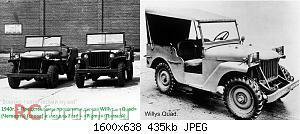 willys_mixed_3.jpg
