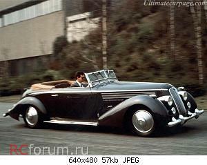 Нажмите на изображение для увеличения Название: LANCIA ASTURA 1935.jpg Просмотров: 23 Размер:56.9 Кб ID:3322103
