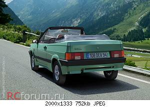 AL111_VAZ-2108 Natacha back view.jpg