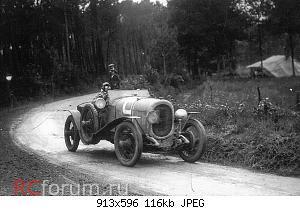 Нажмите на изображение для увеличения Название: 24-chasa-Le-Mana-1923-goda.jpg Просмотров: 5 Размер:116.3 Кб ID:3810512