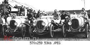 Нажмите на изображение для увеличения Название: 1923_cw_team.jpg Просмотров: 3 Размер:52.7 Кб ID:3810516