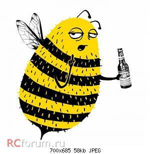 Нажмите на изображение для увеличения Название: пчелка2.jpg Просмотров: 11 Размер:58.0 Кб ID:3064352