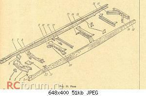 Нажмите на изображение для увеличения Название: Рама 1.JPG Просмотров: 11 Размер:51.2 Кб ID:5705823