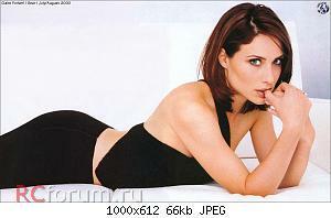 Нажмите на изображение для увеличения Название: claire_forlani17.jpg Просмотров: 8 Размер:66.4 Кб ID:3863782