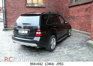 2007_2/m-b-ml420cdi_4matic_w164.jpg
