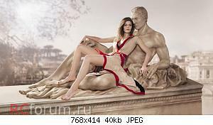 Нажмите на изображение для увеличения Название: fendi-acquarossa-chiara-mastroianni.jpg Просмотров: 39 Размер:40.5 Кб ID:3813065