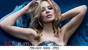 Нажмите на изображение для увеличения Название: !!!imagegen.jpg Просмотров: 7 Размер:64.2 Кб ID:3813092