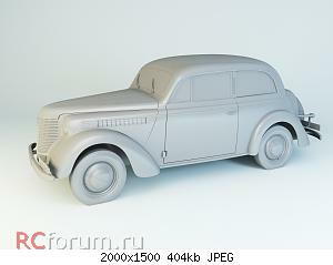 Opel Olympia 1938  wehrmacht front gray.jpg