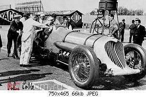 Нажмите на изображение для увеличения Название: john-cobb-racing-driver-bd13190f-3fe8-4cb9-8721-27b72496016-resize-750.jpeg Просмотров: 4 Размер:65.8 Кб ID:5554929