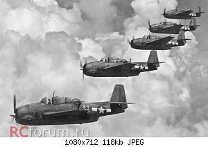 Нажмите на изображение для увеличения Название: flight-19.jpg Просмотров: 3 Размер:117.7 Кб ID:5557507