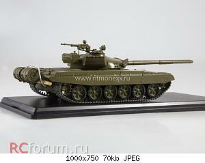 Нажмите на изображение для увеличения Название: Т-72А_.jpg Просмотров: 9 Размер:69.8 Кб ID:5961308