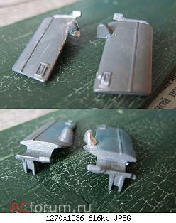 Нажмите на изображение для увеличения Название: 3 Doors (01).JPG Просмотров: 11 Размер:616.4 Кб ID:5764977