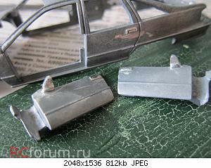 Нажмите на изображение для увеличения Название: 3 Doors (05).JPG Просмотров: 8 Размер:812.4 Кб ID:5764978