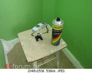 Нажмите на изображение для увеличения Название: 5 Paint.JPG Просмотров: 12 Размер:536.5 Кб ID:5764981