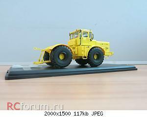 Нажмите на изображение для увеличения Название: kirovets-k-700a-yellow-13133-0-0-original.jpg Просмотров: 286 Размер:116.8 Кб ID:3911424