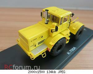 Нажмите на изображение для увеличения Название: kirovets-k-700a-yellow-13133-0-1-original.jpg Просмотров: 294 Размер:133.5 Кб ID:3911425