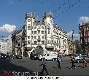 Нажмите на изображение для увеличения Название: Ploshchad_Lva_Tolstogo.JPG Просмотров: 109 Размер:589.5 Кб ID:4195237