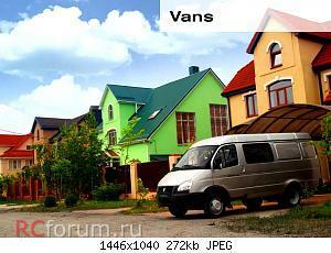 Нажмите на изображение для увеличения Название: GAZ Model Range (06).jpg Просмотров: 25 Размер:271.9 Кб ID:3077171