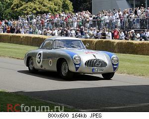 Нажмите на изображение для увеличения Название: the_300sl_is_among_the_most_iconic_mercedes_cars_large_98776.jpg Просмотров: 12 Размер:163.9 Кб ID:3992551