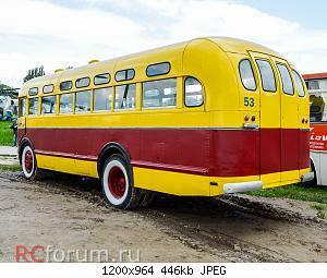 Нажмите на изображение для увеличения Название: OLD CAR LAND 2019 г-1440.jpg Просмотров: 3 Размер:446.0 Кб ID:5359537