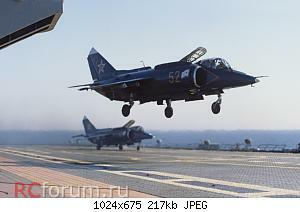 RIAN_archive_477421_Yak-38P_fighter_aircraft.jpg