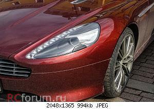 Нажмите на изображение для увеличения Название: DSC07166.jpg Просмотров: 4 Размер:994.2 Кб ID:3769415