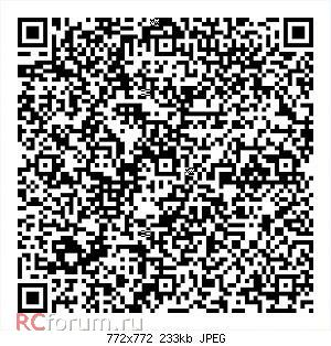 _static_qr_code2_without_logo.jpg