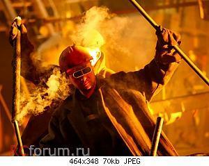 Нажмите на изображение для увеличения Название: !!!!!!!!!!!!!!!!Metallurg-SSHA.jpg Просмотров: 2 Размер:70.3 Кб ID:3886162
