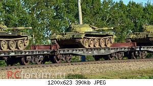 Нажмите на изображение для увеличения Название: T-62.jpg Просмотров: 54 Размер:389.7 Кб ID:5000243