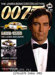 2009_2/the-living-daylights-007--n26-page-1.jpg