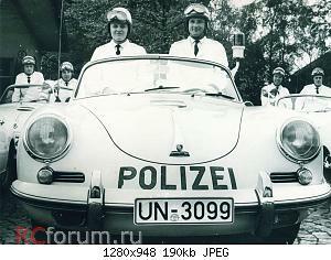 Нажмите на изображение для увеличения Название: Böhne_Hermann_003.JPG Просмотров: 8 Размер:190.1 Кб ID:4117968
