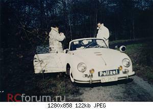 Нажмите на изображение для увеличения Название: Böhne_Hermann_004.JPG Просмотров: 7 Размер:122.1 Кб ID:4117969