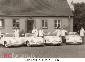 Нажмите на изображение для увеличения Название: Böhne_Hermann_020.JPG Просмотров: 8 Размер:161.9 Кб ID:4117970