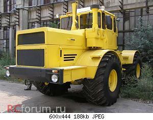 Нажмите на изображение для увеличения Название: traktor-k-701.jpg Просмотров: 342 Размер:188.2 Кб ID:5034757