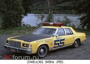 Нажмите на изображение для увеличения Название: Alaska_01.jpg Просмотров: 11 Размер:944.7 Кб ID:5045955
