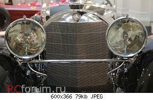 1930-mercedes-benz-ssk-count-trossi-0013_gallery_image_large.jpg