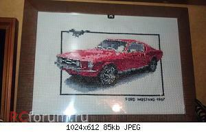 Нажмите на изображение для увеличения Название: IMAG0006.jpg Просмотров: 109 Размер:85.3 Кб ID:945792
