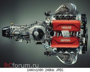 Нажмите на изображение для увеличения Название: engine_ferrari_360_modena_6.jpg Просмотров: 11 Размер:247.7 Кб ID:5349611