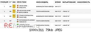 Нажмите на изображение для увеличения Название: 7.1.jpg Просмотров: 15 Размер:79.3 Кб ID:5605862