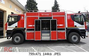 Нажмите на изображение для увеличения Название: pozharnyy-avtomobil_001.jpg Просмотров: 15 Размер:144.3 Кб ID:5486188