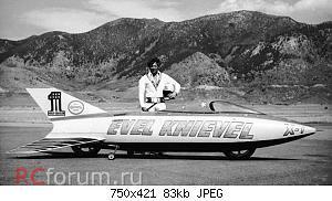 Нажмите на изображение для увеличения Название: Evel-Knievel-04.jpg Просмотров: 6 Размер:82.8 Кб ID:5497356