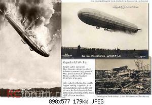 Нажмите на изображение для увеличения Название: Zeppelin_LZ_18_-_L_2.jpg Просмотров: 3 Размер:178.5 Кб ID:5497361