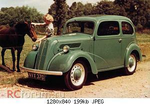 Нажмите на изображение для увеличения Название: ford-popular-cars-catalog-specs-features-photos-******-review-parts_11eb0.jpg Просмотров: 3 Размер:198.7 Кб ID:5497367