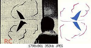 Нажмите на изображение для увеличения Название: imgonline-com-ua-2to1-cRj26ktWVFfxnj.jpg Просмотров: 3 Размер:352.1 Кб ID:5497376