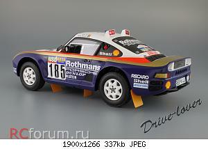 Нажмите на изображение для увеличения