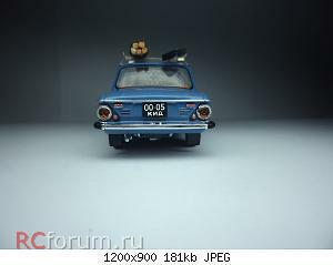 Нажмите на изображение для увеличения Название: ЗАЗ 968 (5).JPG Просмотров: 55 Размер:180.5 Кб ID:3581991